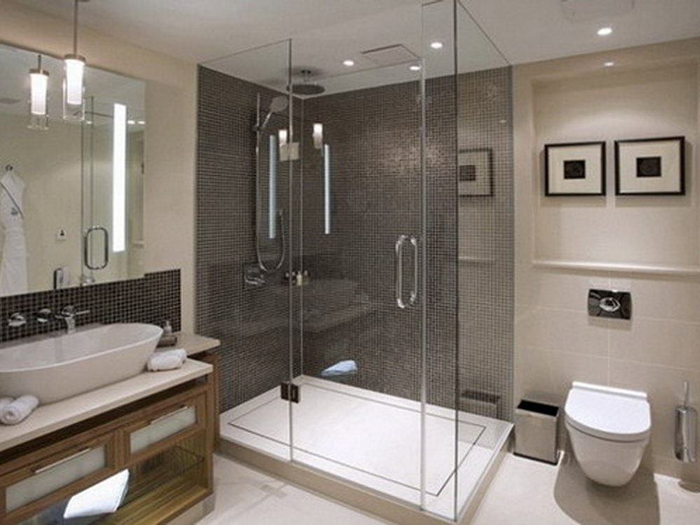 Bathroom Lighting Fixtures Nyc handyman | nyc handyman services | handyman-new-york | handyman