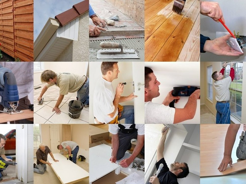 Our_Mission_at_New_York_Handyman_Service_is_to_provide_affordable_condo_home_apartment_commercial_repairs_and_remodeling_services_that_exceed_our_customers_expectations_We_perform_all_types_of_home_and_business_repairs_and_we_always_provide_free_estimates.